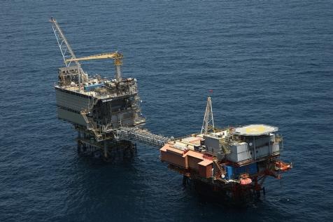 McDermott awarded EPC contract by BP Trinidad & Tobago' s Cassia
