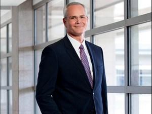 ExxonMobil Permian Development to provide $64 billion in benefits to New Mexico