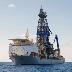 Hess sanctions Liza Phase 2 development offshore Guyana