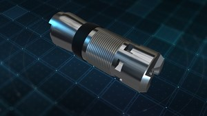BHGE introduces lightest, non-composite conventional frac plug