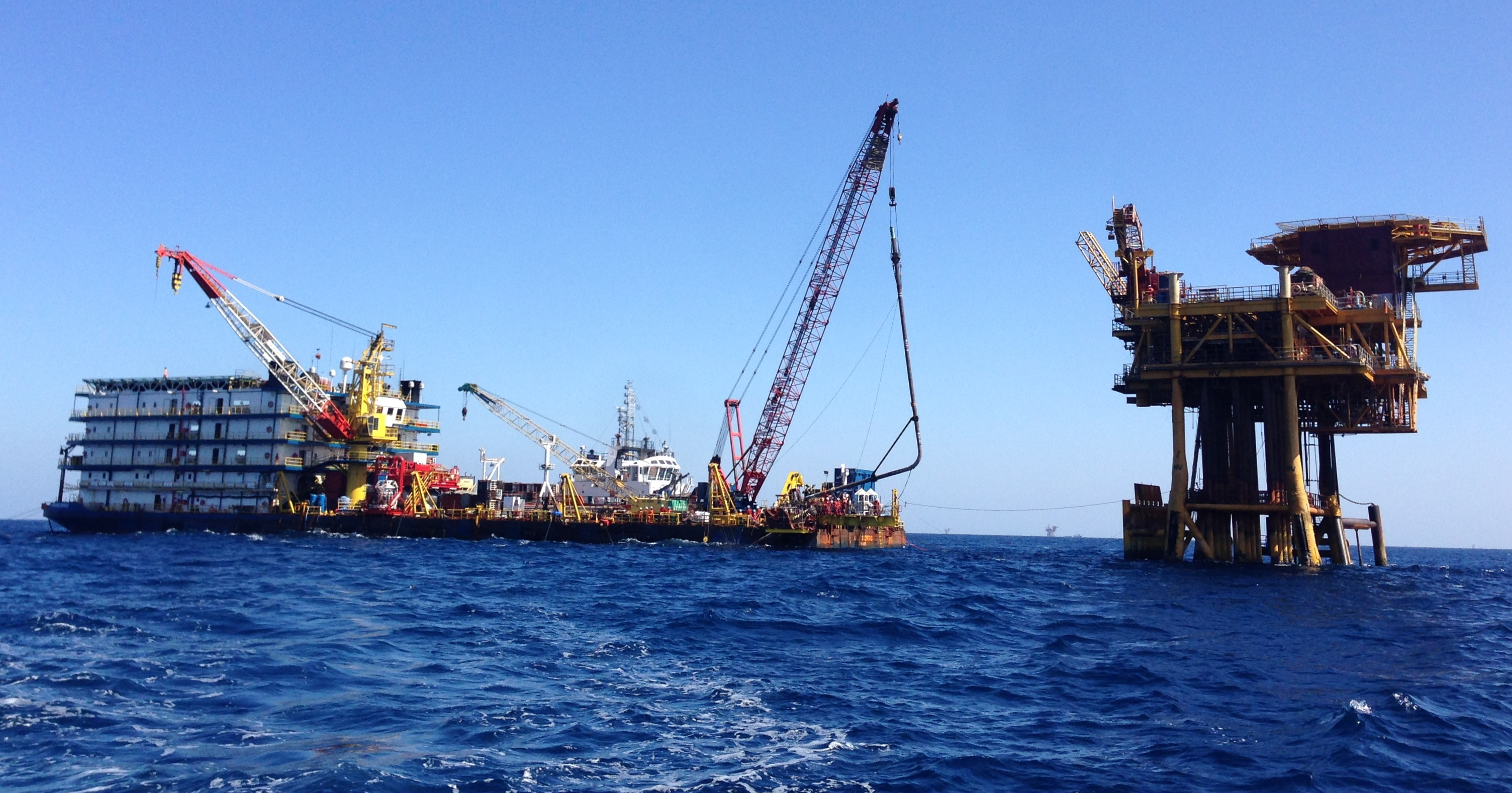 India set to hold third oil, gas block auction under new