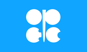 The OPEC+ oil deal is standing on one wobbly leg
