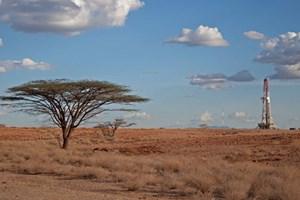 Kenya summons envoy to Somalia over disputed oil territory