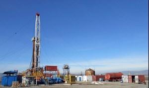 Block Energy to acquire 100% interest in West Rustavi field