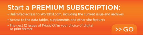 World-Oil-Premium-Subscribe-2015.jpg