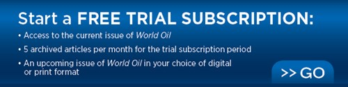 World-Oil-Free-Trial-2015.jpg