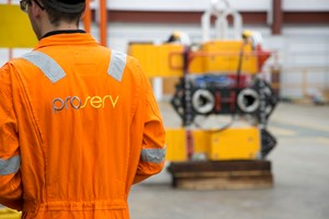 Proserv has sold drilling business to C-Automation for undisclosed sum