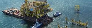 Saudi Aramco, McDermott sign EPCI agreement for fabrication facility in Saudi Arabia