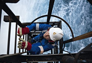 Petrofac awarded latest phase of Tullow Oil's decommissioning program