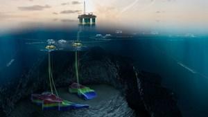 Neptune Energy, TechnipFMC enter into subsea global Alliance Agreement