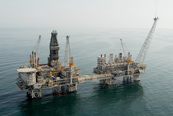 Turan Drilling & Engineering wins $500 million BP contract in Azerbaijan