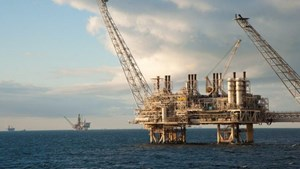 BP, partners sanction $6 billion Azeri Central East development offshore Azerbaijan