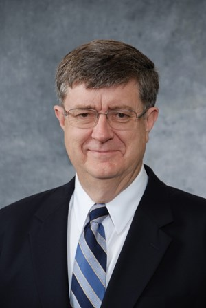 BCCK Holding names Don Tyler as director of engineering