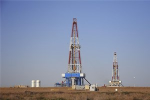 Lukoil produced 100 MMt of oil at West Qurna-2 field