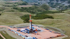 Norhtern Oil and Gas acquires Williston Basin properties