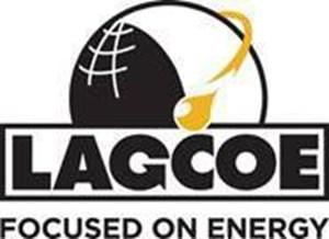 LAGCOE announces 2019 New Technology Showcase