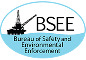 BSEE finalizes improved BOP, well control regulations