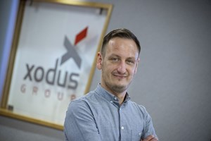 Xodus grows capabilities with addition of renewables advisory team