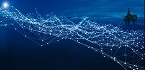 Silixa launches Carina Subsea 4D, ultra HD seismic data acquisition