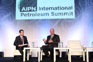 Oil and Gas leaders look for cost reduction and efficiency gains