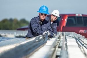Danos continues to win big in Permian and Delaware basins