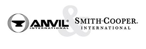 Anvil International and Smith-Cooper International complete merger