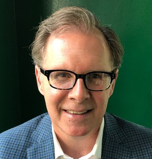 Corrosion Resistant Alloys names Matt Pond as CFO