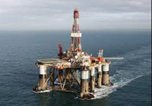 Well-Safe Solutions secures landmark contract for North Sea decommissioning project