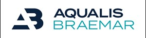 Aqualis completes acquisition of Braemar Technical Services