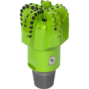 Varel Oil and Gas releases new directional PDC drill bits