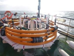 Airborne Oil and Gas awarded second Anasuria contract in North Sea