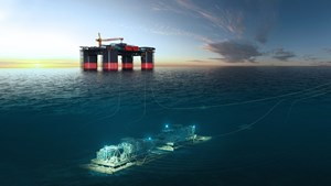 MAN Energy Solutions awarded subsea compression FEED order