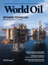 North America | World Oil Online
