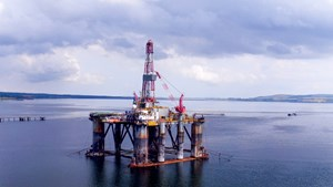 Well-safe Solutions awards contracts for dedicated PandA rig
