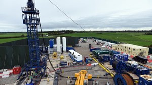 Frac companies get fresh hope UK government will loosen rules