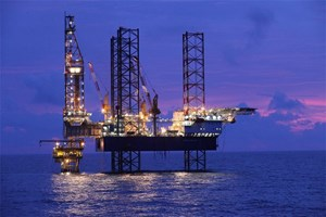 VAALCO kicks off its offshore Gabon drilling campaign