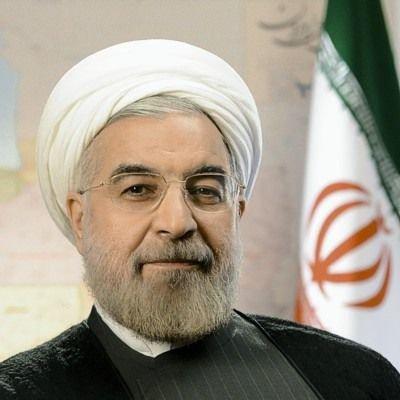 Rouhani de Irán promete respuesta al ataque de un petrolero