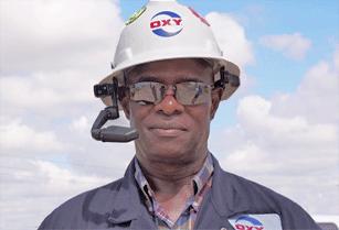Occidental vende participaciones de 750 millones de dólares en Ghana como parte del enfoque de reducción de deuda