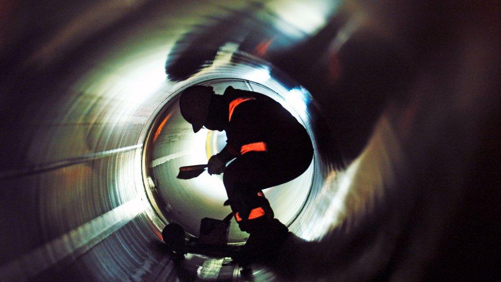 Equinor divide las tareas de inspección entre cuatro empresas para las operaciones noruegas