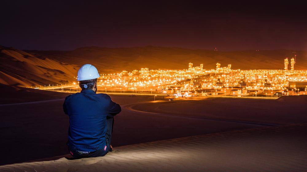 La curva de precios a futuro del crudo sugiere que el petróleo a $ 100 está en camino