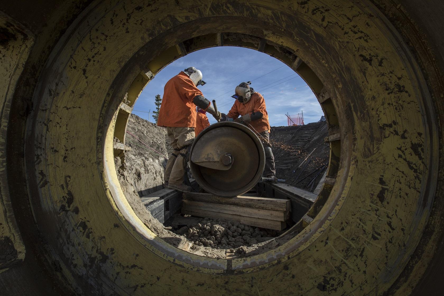 Los hidrocarburos de América del Norte y las elecciones presidenciales de 2020: lo que está en juego