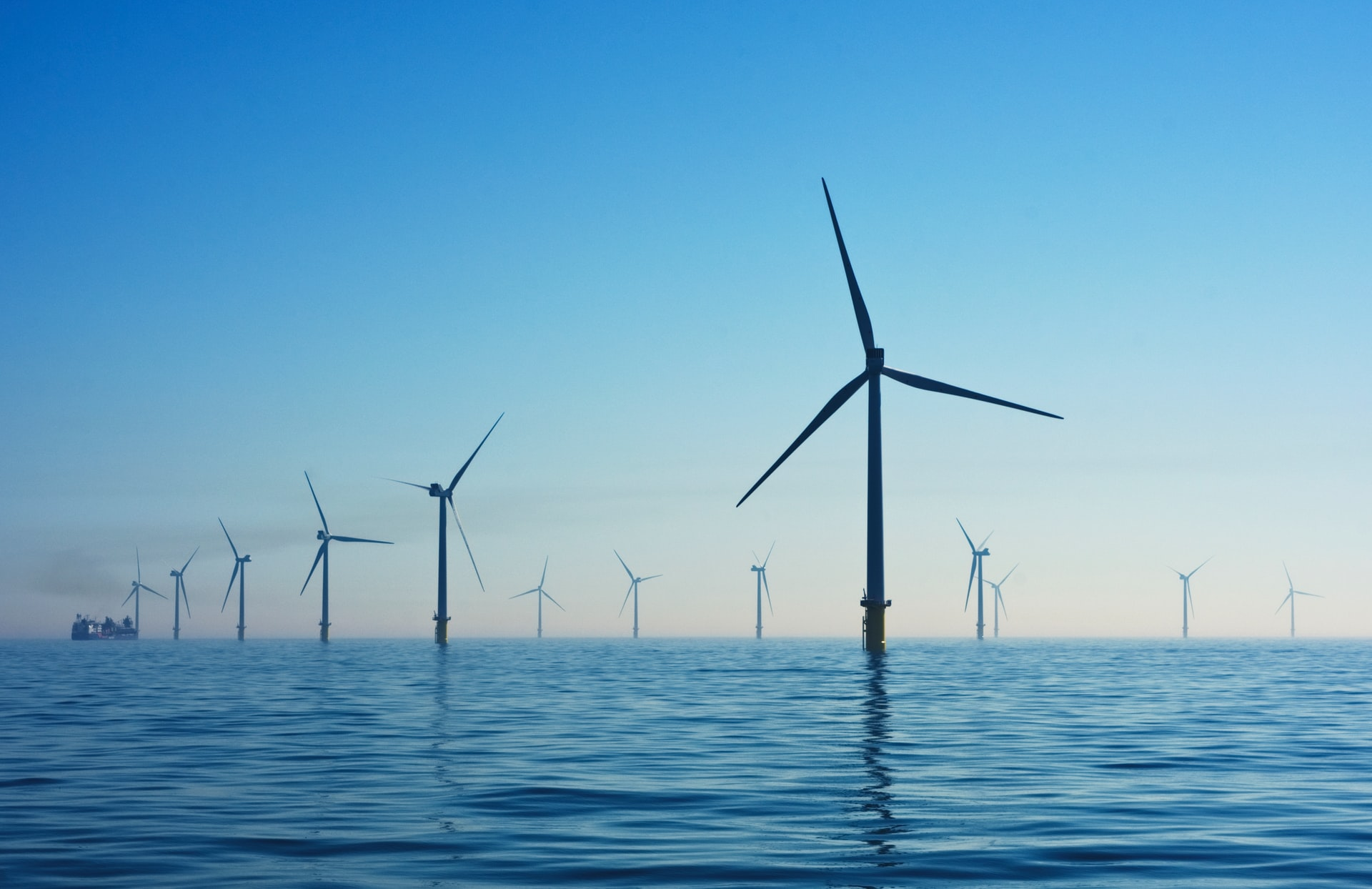 BP seeks to use wind power to run hydrogen plant in Germany