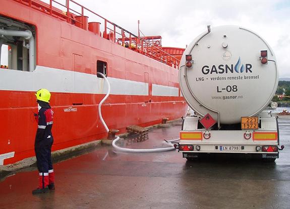 Europa se enfrenta a posibles bloqueos energéticos a medida que empeora la crisis del gas en invierno