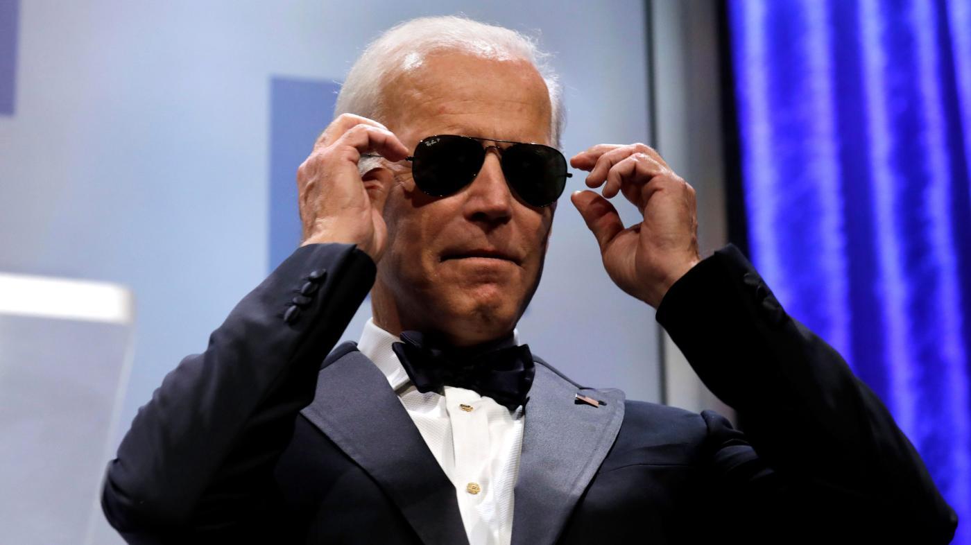 Biden recurre a los enemigos de Estados Unidos para resolver problemas energéticos de su propia creación