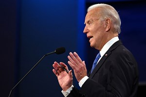 More than a dozen states are pushing back against Biden