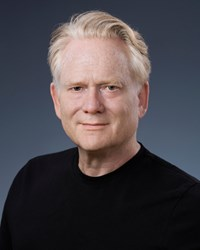 Dennis McConaghy