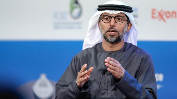 Los ministros de la OPEP ven un camino hacia más aumentos de la producción de petróleo
