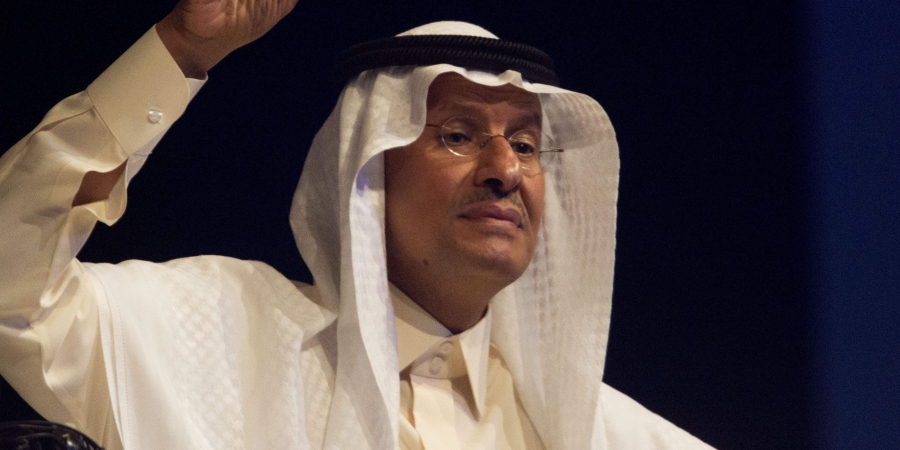 Opec to extend oil cuts by three months