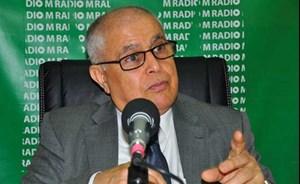Abdelmajid Attar