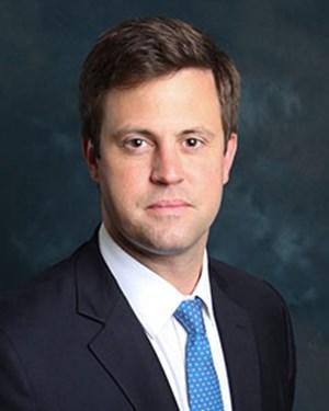 CEO Mulia Robert Eifler